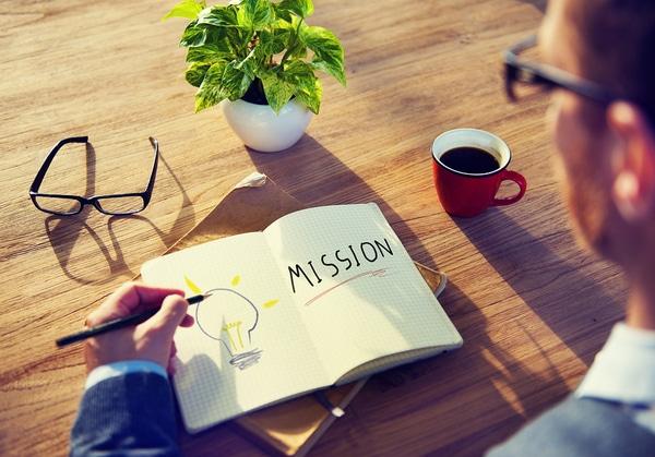mission statement man_600x